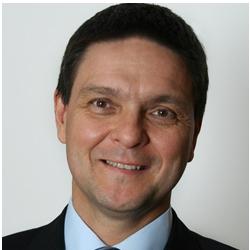 Dr. Fülöp László